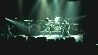 Don't Look Down Live at the 930 Club  04- Undone