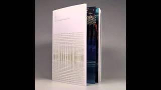 Broken Line 2 - Alva Noto + Ryuichi Sakamoto with Ensemble Modern (Utp_)