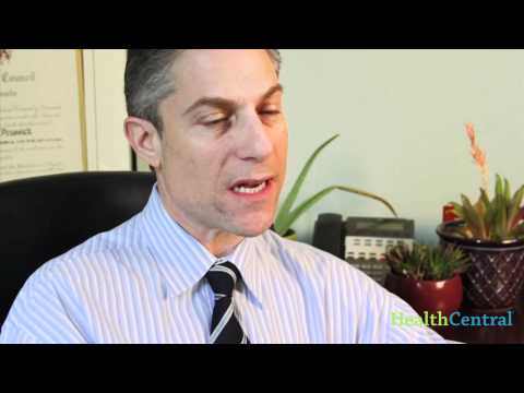 Meet Dermatologist And Psoriasis Expert Dr. Prussick
