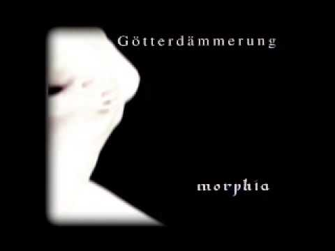 Götterdämmerung - Without Your Crapes