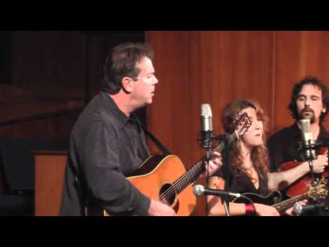 James Taylor greatest hits Mexico cover by Will Taylor and Strings Attached