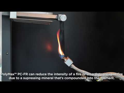 PolyMax PC-FR