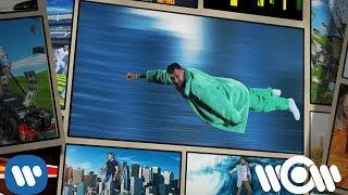 TamerlanAlena, Zvika Brand & 242 - Выходной | Official Video
