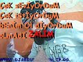 dj abdullah ft. 27 firari ÇOK SEVİYORDUM çok duygusal şarkı