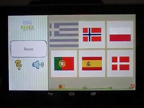 Video of Státní vlajky [PMQ]