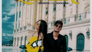"""Dhurata Dora & Soolking """"ZEMËR"""" (paroles & Lyrics)"""