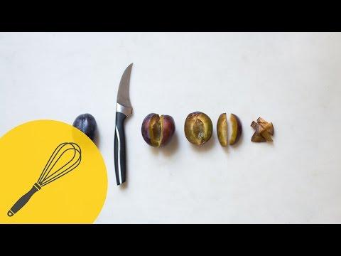 Insulinspritzen Horn Preiskurve