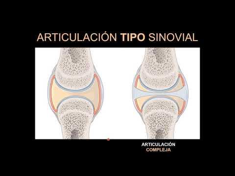 Dureri la nivelul articulațiilor șoldului datorită mobilității reduse