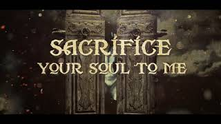 Hand of Fate – Temptation (Official Lyric Video)