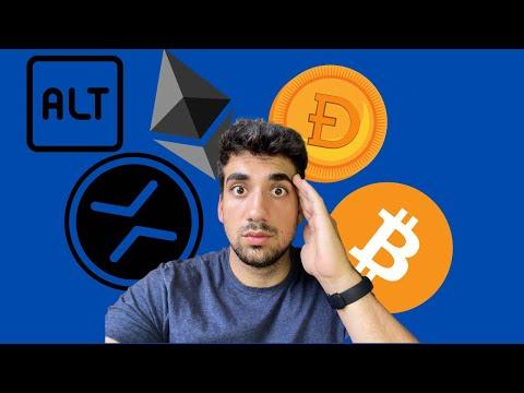 Geriausia bitcoin investicinė bendrovė