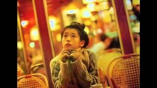 ♫泣いてないってば:裕木奈江さん