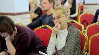 Анна Никитина рассказывает о UDS GAME