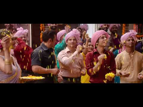 Full Video- Aithey Aa - Bharat - Salman Khan,Katrina kaif