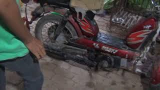 Vanar bhoj 23jul,2018(3)