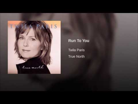 Run To You cover