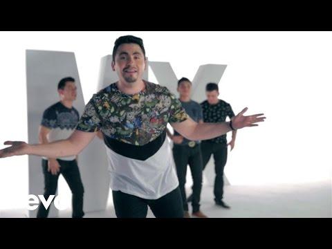 Mentirosa - Los Primos MX  (Video)