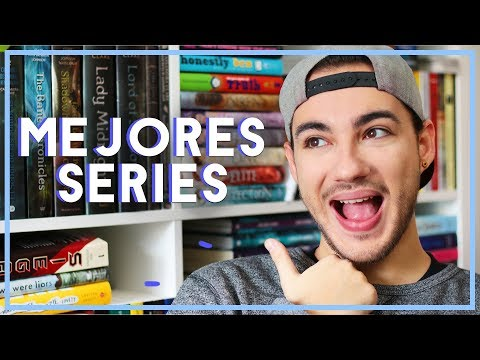 TOP SERIES 2017 | Josu Diamond