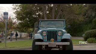 Download Video Teen Wolf Season 6x10  Last Scene MP3 3GP MP4