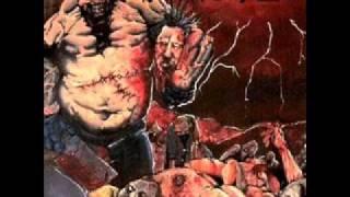 Machetazo - Suicide Fuck (Abscess Cover)