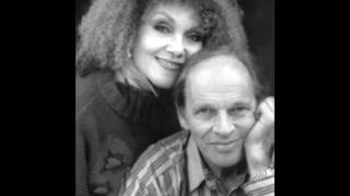 Cleo Laine - I'm Beginning To See The Light