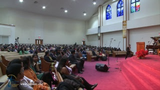 11-24-2018_SASDAC CHURCH Live Streaming