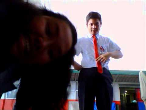 Halamang-singaw sa daliri ng paa kuko paggamot 1 taon na sanggol