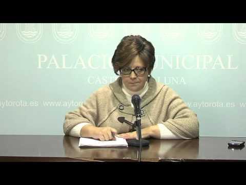 El Ayuntamiento asumirá la prestación del servicio a domicilio que la Junta va a dejar de ofrecer