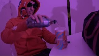 Shoreline Mafia-Boof'd Out