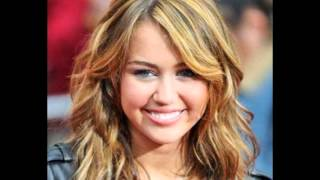 Party In The U.S.A (Jweezy Urban Remix)-Miley Cyrus