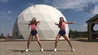 Scotch - Disco Band (Remix 2020) LUDOMIX