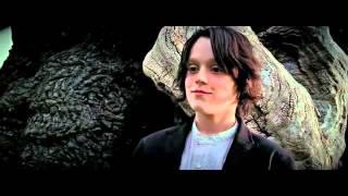 RIP Severus Snape Alan Rickman (See You Again)