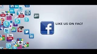 Media Link Advertising & Publishing LLC - Video - 2