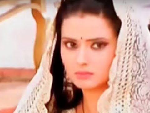 Rishi-Tanuja's life in mess || Kasam Tere Pyar Ki - смотреть онлайн
