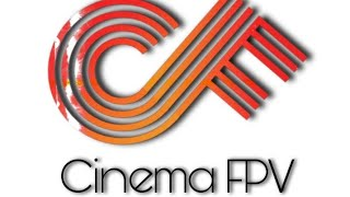 Cinema FPV Training Part 2 || MDRI