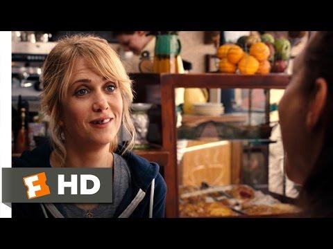 Bridesmaids #1 Movie CLIP - I Don't Need Dental Work (2011) HD