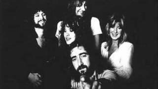 Fleetwood Mac - World Turning