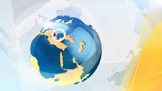 Lajmet Qendrore 20.02.2021