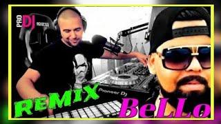 Rai Remix BELLO 2019 - [Live YouTube] ReMix Styl Dj Tahar Pro تحميل MP3