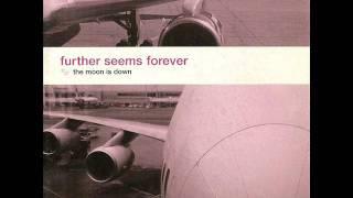 Further Seems Forever-Madison Prep.wmv