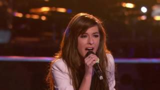 Christina Grimmie Vs  Sam Behymer   Counting Stars  HD Quality