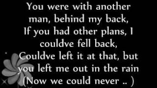 J. Beale - Going, Going, Gone [[on screen lyrics]]