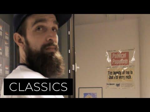Video Classics ansehen