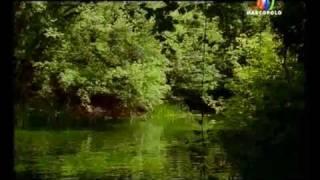 Vasil Hadzimanov Band   Ohrid