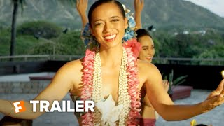 Waikīkī Trailer #1 (2020) | Movieclips Indie by Movieclips Film Festivals & Indie Films