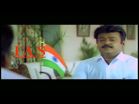 New South Indian Hindi Dubbed Movie   Vijaykanth   Roja   Full HD Hindi Dubbed Movie  