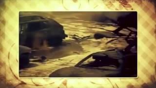 تحميل اغاني اوبريت(الاحرار)علي الدلفي واحمد الساعدي 2015 خرافي MP3