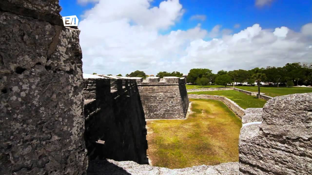 Travel Thru History Show
