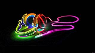 Dengo - My Birthday Mix (July 2015)