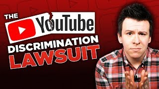 WOW! YouTube