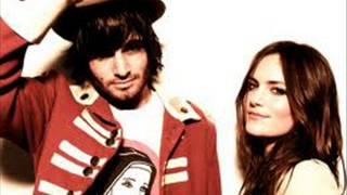 Angus & Julia Stone   Take You Away